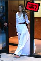 Celebrity Photo: Gigi Hadid 2400x3600   1.6 mb Viewed 1 time @BestEyeCandy.com Added 26 days ago