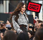 Celebrity Photo: Cheryl Cole 3313x3018   1.3 mb Viewed 0 times @BestEyeCandy.com Added 122 days ago