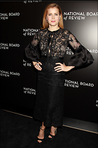 Celebrity Photo: Amy Adams 2100x3150   696 kb Viewed 90 times @BestEyeCandy.com Added 237 days ago