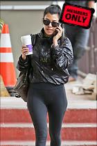 Celebrity Photo: Kourtney Kardashian 2134x3200   1.7 mb Viewed 0 times @BestEyeCandy.com Added 5 hours ago