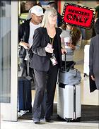 Celebrity Photo: Lea Michele 5320x6969   3.2 mb Viewed 2 times @BestEyeCandy.com Added 30 days ago
