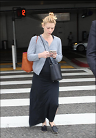 Celebrity Photo: Claire Danes 1200x1728   144 kb Viewed 26 times @BestEyeCandy.com Added 186 days ago