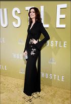 Celebrity Photo: Anne Hathaway 1412x2048   365 kb Viewed 17 times @BestEyeCandy.com Added 31 days ago
