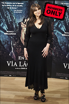 Celebrity Photo: Monica Bellucci 2830x4252   1.8 mb Viewed 1 time @BestEyeCandy.com Added 17 days ago