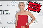 Celebrity Photo: Amy Smart 3818x2545   2.0 mb Viewed 6 times @BestEyeCandy.com Added 3 years ago