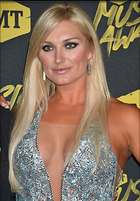 Celebrity Photo: Brooke Hogan 1200x1722   424 kb Viewed 148 times @BestEyeCandy.com Added 288 days ago