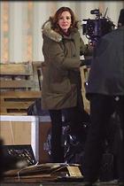 Celebrity Photo: Julia Roberts 1200x1800   512 kb Viewed 18 times @BestEyeCandy.com Added 87 days ago