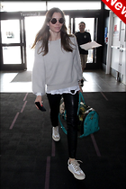 Celebrity Photo: Jessica Biel 1200x1800   257 kb Viewed 2 times @BestEyeCandy.com Added 12 hours ago