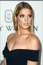 Celebrity Photo: Ashley Greene 2400x3600   823 kb Viewed 30 times @BestEyeCandy.com Added 56 days ago