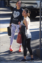 Celebrity Photo: Brenda Song 1586x2383   738 kb Viewed 135 times @BestEyeCandy.com Added 402 days ago