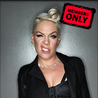 Celebrity Photo: Pink 2930x2930   2.4 mb Viewed 4 times @BestEyeCandy.com Added 334 days ago