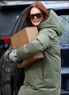 Celebrity Photo: Julianne Moore 1200x1651   207 kb Viewed 9 times @BestEyeCandy.com Added 17 days ago