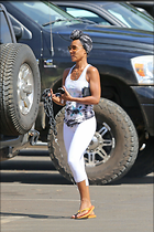 Celebrity Photo: Jada Pinkett Smith 2400x3600   663 kb Viewed 25 times @BestEyeCandy.com Added 60 days ago