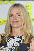 Celebrity Photo: Elisabeth Shue 1200x1753   295 kb Viewed 71 times @BestEyeCandy.com Added 185 days ago