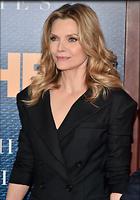 Celebrity Photo: Michelle Pfeiffer 1200x1713   260 kb Viewed 16 times @BestEyeCandy.com Added 16 days ago
