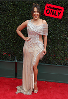 Celebrity Photo: Adrienne Bailon 3229x4650   3.2 mb Viewed 3 times @BestEyeCandy.com Added 402 days ago
