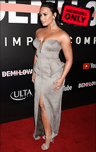 Celebrity Photo: Demi Lovato 2100x3299   1.3 mb Viewed 1 time @BestEyeCandy.com Added 2 hours ago