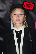 Celebrity Photo: Alyson Michalka 2848x4288   1.4 mb Viewed 0 times @BestEyeCandy.com Added 303 days ago