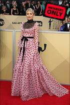 Celebrity Photo: Kate Hudson 3242x4862   2.9 mb Viewed 1 time @BestEyeCandy.com Added 44 days ago