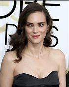 Celebrity Photo: Winona Ryder 3198x4038   1.3 mb Viewed 34 times @BestEyeCandy.com Added 17 days ago