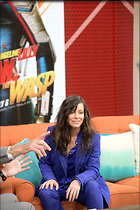 Celebrity Photo: Evangeline Lilly 2000x3000   619 kb Viewed 15 times @BestEyeCandy.com Added 60 days ago