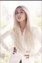 Celebrity Photo: Ariana Grande 1280x1920   1.1 mb Viewed 60 times @BestEyeCandy.com Added 123 days ago
