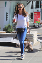 Celebrity Photo: Charisma Carpenter 1200x1800   290 kb Viewed 25 times @BestEyeCandy.com Added 60 days ago
