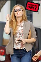 Celebrity Photo: Amy Adams 3456x5184   1.5 mb Viewed 1 time @BestEyeCandy.com Added 11 days ago