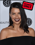 Celebrity Photo: Adriana Lima 2732x3500   1.9 mb Viewed 2 times @BestEyeCandy.com Added 7 days ago