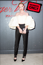 Celebrity Photo: Kate Bosworth 2400x3600   1.6 mb Viewed 0 times @BestEyeCandy.com Added 8 days ago