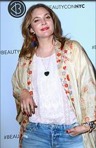 Celebrity Photo: Drew Barrymore 2037x3150   570 kb Viewed 25 times @BestEyeCandy.com Added 33 days ago