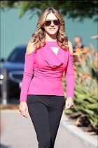 Celebrity Photo: Elizabeth Hurley 2432x3648   760 kb Viewed 27 times @BestEyeCandy.com Added 18 days ago