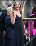Celebrity Photo: Uma Thurman 1200x1537   143 kb Viewed 39 times @BestEyeCandy.com Added 17 days ago
