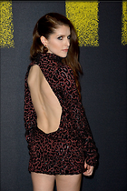 Celebrity Photo: Anna Kendrick 1200x1803   446 kb Viewed 101 times @BestEyeCandy.com Added 90 days ago