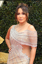 Celebrity Photo: Adrienne Bailon 1200x1833   521 kb Viewed 83 times @BestEyeCandy.com Added 295 days ago