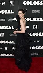 Celebrity Photo: Anne Hathaway 1776x3000   312 kb Viewed 11 times @BestEyeCandy.com Added 29 days ago