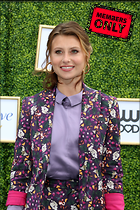 Celebrity Photo: Alyson Michalka 2000x3000   3.7 mb Viewed 1 time @BestEyeCandy.com Added 151 days ago