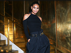Celebrity Photo: Chanel Iman 1200x900   120 kb Viewed 19 times @BestEyeCandy.com Added 103 days ago