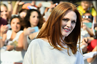 Celebrity Photo: Julianne Moore 1200x800   142 kb Viewed 25 times @BestEyeCandy.com Added 34 days ago