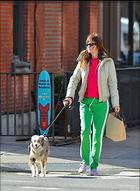 Celebrity Photo: Helena Christensen 1200x1633   275 kb Viewed 7 times @BestEyeCandy.com Added 78 days ago