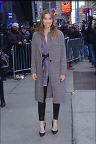 Celebrity Photo: Jessica Biel 1200x1806   365 kb Viewed 17 times @BestEyeCandy.com Added 151 days ago