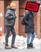 Celebrity Photo: Jennifer Lawrence 2400x3016   1.3 mb Viewed 0 times @BestEyeCandy.com Added 30 hours ago