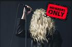 Celebrity Photo: Taylor Momsen 5184x3456   2.6 mb Viewed 0 times @BestEyeCandy.com Added 591 days ago