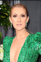 Celebrity Photo: Celine Dion 1200x1800   404 kb Viewed 73 times @BestEyeCandy.com Added 34 days ago