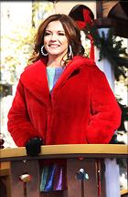 Celebrity Photo: Martina McBride 1200x1853   272 kb Viewed 73 times @BestEyeCandy.com Added 172 days ago