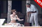 Celebrity Photo: Emma Watson 1024x683   83 kb Viewed 19 times @BestEyeCandy.com Added 4 days ago