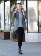Celebrity Photo: Charlize Theron 1200x1656   210 kb Viewed 14 times @BestEyeCandy.com Added 19 days ago