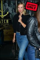 Celebrity Photo: Maria Sharapova 2349x3519   1.6 mb Viewed 4 times @BestEyeCandy.com Added 19 days ago