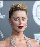 Celebrity Photo: Amber Heard 3000x3506   1.2 mb Viewed 4 times @BestEyeCandy.com Added 38 days ago