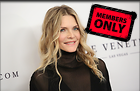 Celebrity Photo: Michelle Pfeiffer 5637x3679   1.4 mb Viewed 0 times @BestEyeCandy.com Added 175 days ago